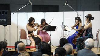 a_fair_concert.jpg