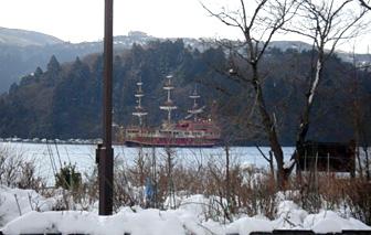 asinoko_snow1.jpg