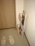 book-s.jpg