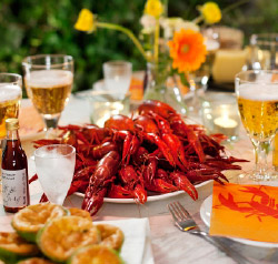 crayfishparty2014.jpg