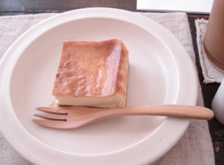 ikanika_cake.jpg