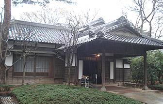 korekiyo_f.jpg